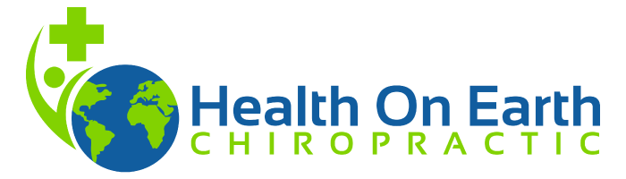 Health On Earth Chiropractic